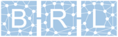 Blockchain Research Lab Logo